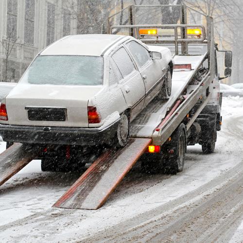 Cheap Towing Near Me Service   A1 Mobile Mechanics Of Wichita